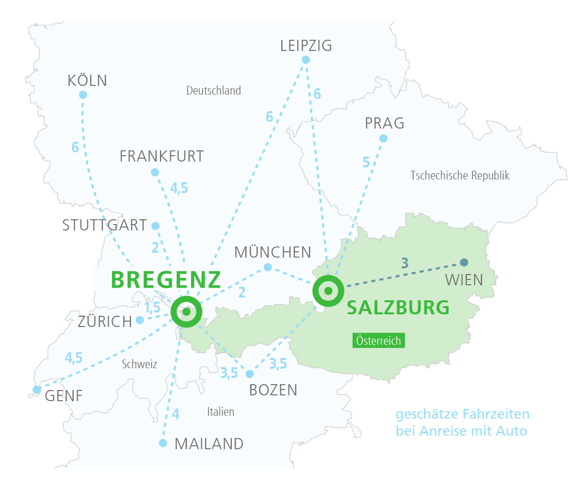 Eizellenspende in Österreich - IVF Zentren Prof. Zech • Member of NEXTCLINICS